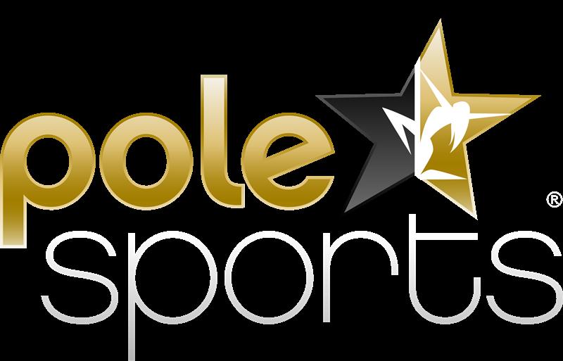 PoleSports